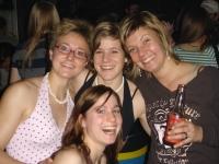 Stefansball 2006